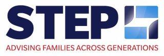 STEP Media Pack