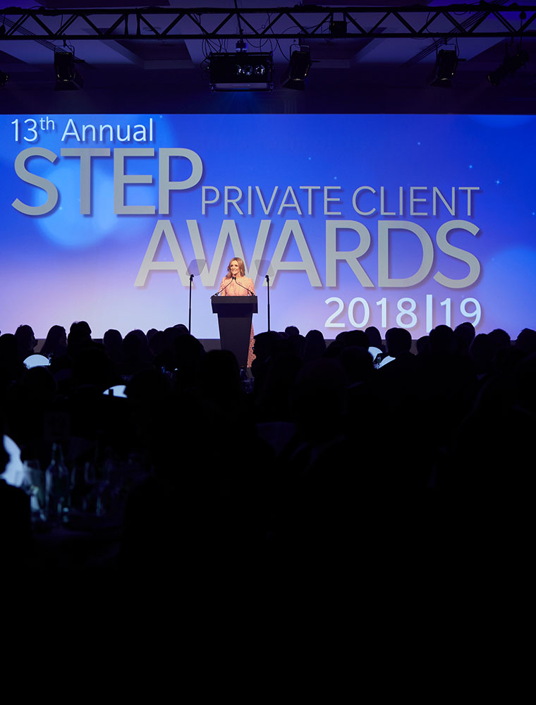 step-awards-gallery_04