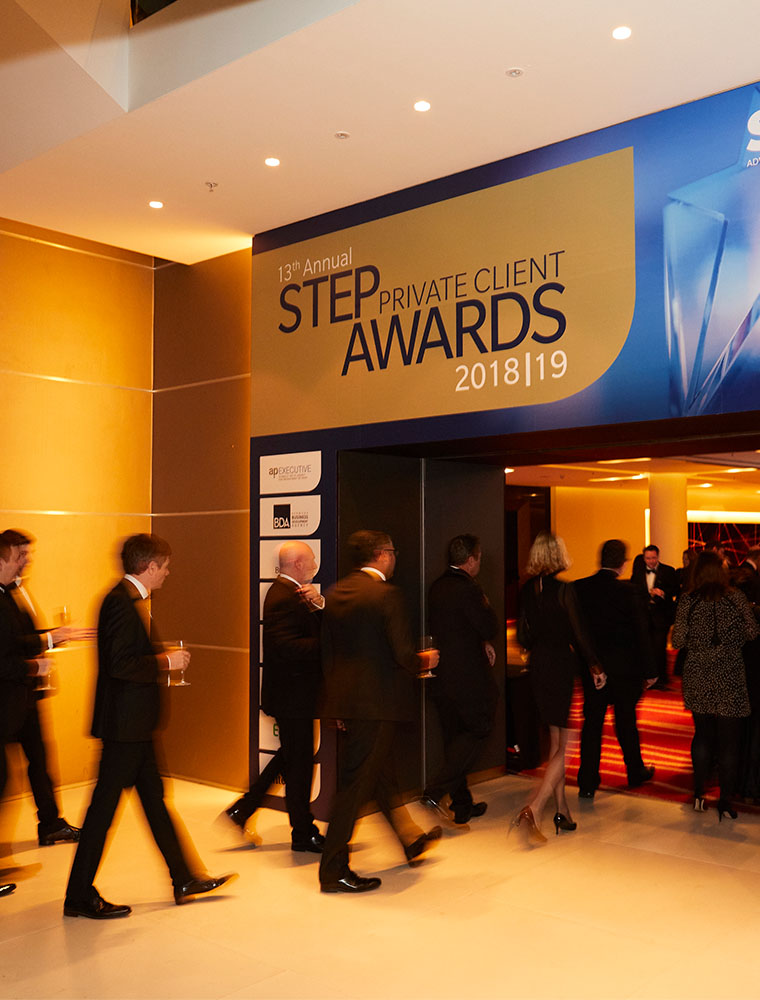 step-awards-gallery_06
